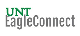 EagleConnect