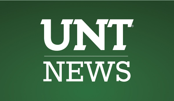 Forbes names UNT one of America's Best Midsize Employers