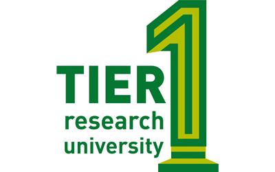 Tier One Research University