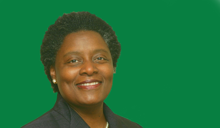 UNT appoints new College of Liberal Arts and Social Sciences dean