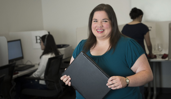 UNT research shows the office bully's impact on bystanders