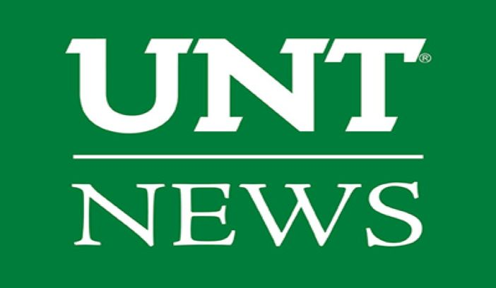 UNT expands access to online learning with new Coursera partnership