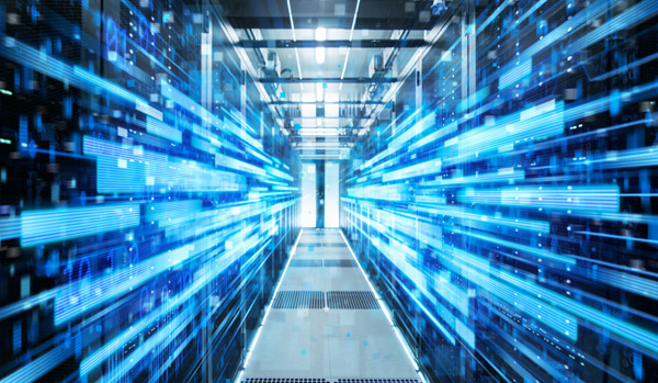 New agreement leverages Texas Advanced Computing Center resources for research at UNT
