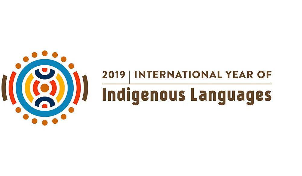 UNT raising awareness about indigenous language revitalization with event series