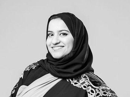 Noura Shuqair