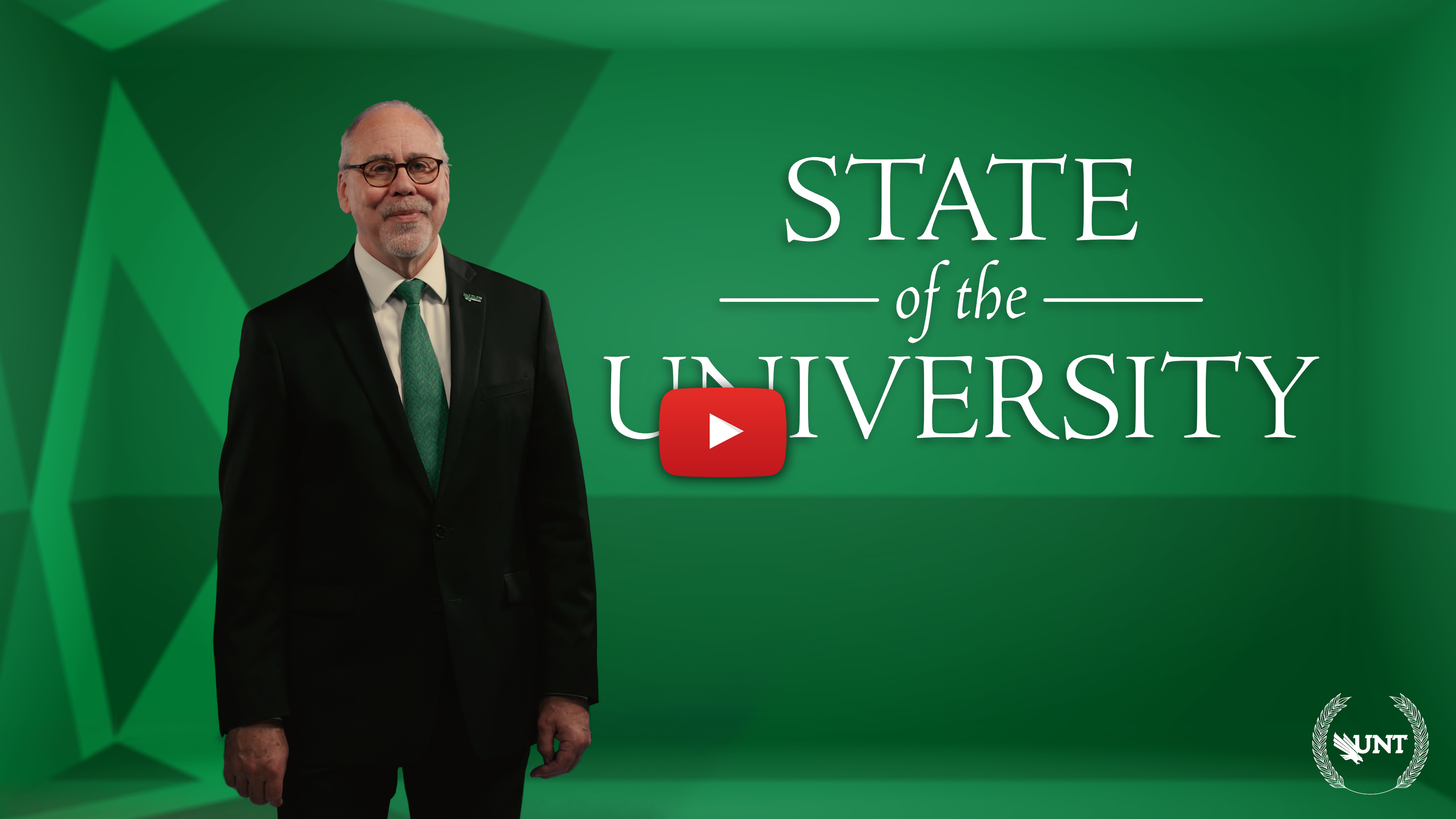 Founders Day video
