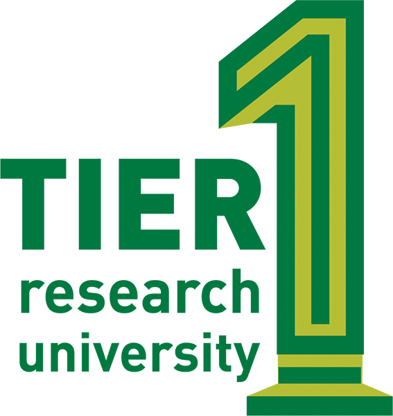 Tier 1 research university